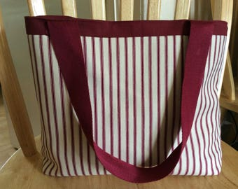 Tote bag/Every day bag