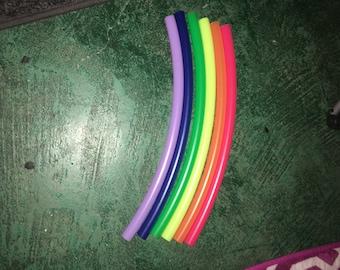 Upgrade your hoop to a travel hoop! 3-6 piece