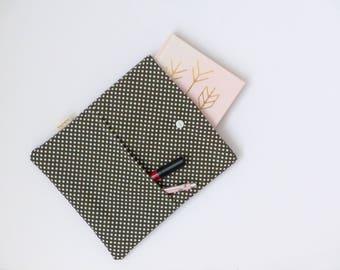 Bookbag | Booksleeve | Boeksleeve Aban