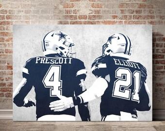 Dallas Cowboys Wall Art dallas cowboys wall art dallas pro teams wall letters dallas