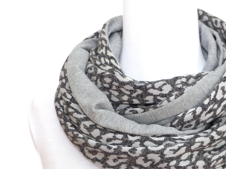 infinity grey black scarf and il herringbone fullxfull p mens men scarves fashionmen