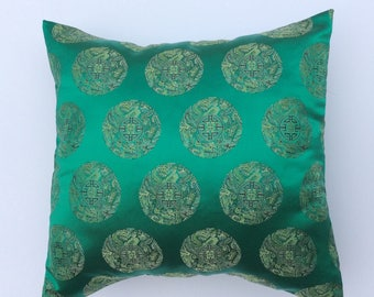 kelly medallions pillow cover japanese pillow
