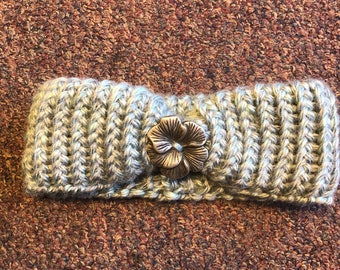 Womans headband