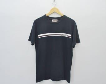 BITCH SKATEBOARDS Shirt Vintage 90's Bitch Skateboards Logo Streetwear Skateboards Tee T Shirt Size L
