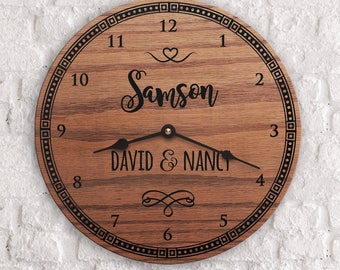Wedding gift ideas, wedding gift for couple unique, wedding gift for couple special, wedding gift for couple personalized, laser engraved