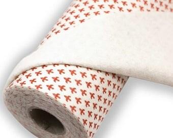 1 roll/5 m design-felt, width 45 cm, thickness 1.5 mm