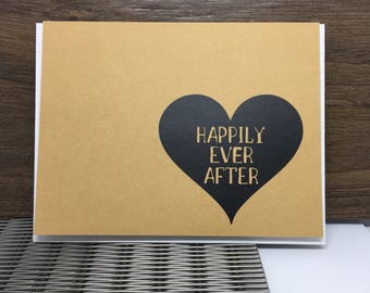 Anniversary Cards. Card for Him. Card for Her. Card for Husband. Card for Wife. Love Card for Him. Just Married Cards. Relationship Cards