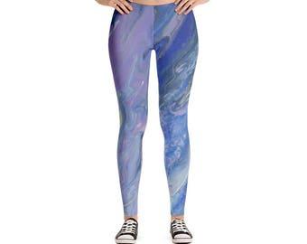 DRD2 Ladies Leggings Style #29