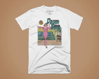 Damn Gina T-shirt