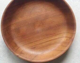 Shell wood Walnut