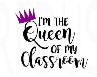 hashtag teacherlife svg, teacher svg, teacherlife svg, educator svg, student life svg, love your teacher svg, cricut cameo cutting file, SVG