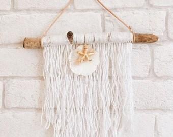 Weaving Tepoe