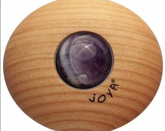 Massage Joya - Amethyst ball Kit