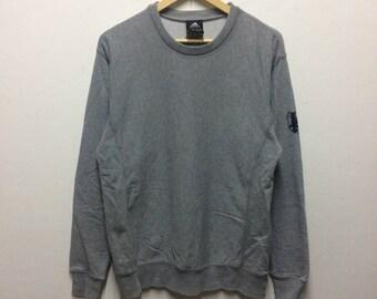 Rare!! adidas sweatshirt