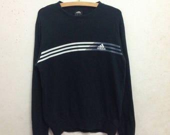 Vintage 90's Adidas Sweatshirts