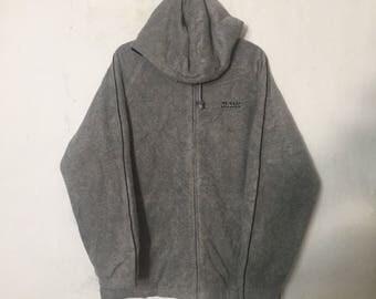 20% off Vintage!!! MAUI AND SONS hoodies, big logo, vintage, vintage item, rare.