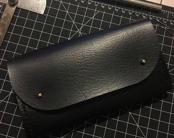 Kate purse