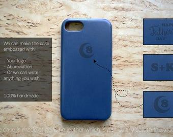 iPhone 7 Case PERSONALIZED, iPhone 6 Case PERSONALIZED