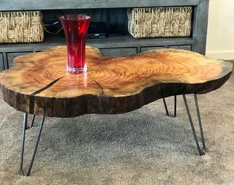 Log Coffee Table Full Size Of Coffee Thin Coffee Table Log Cabin