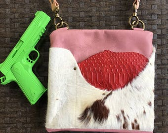 Gun Concealment Purse, Concealed Carry Purses, Concealed Carry Bags, Gun Bags, Concealed Carry Women, gun concealment, gun carry all,