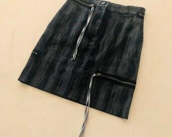 Vivienne Westwood skirt. Skirts.