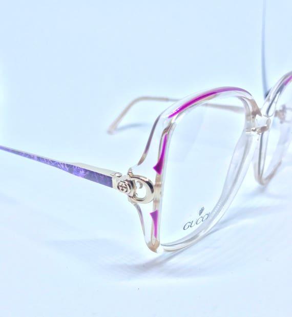 gucci glasses frames. like this item? gucci glasses frames i