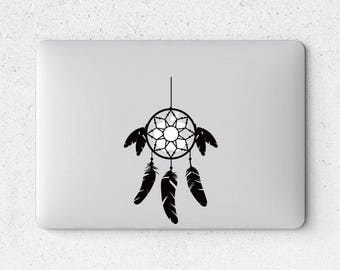 For macbook pro skin laptop sticker for macbook pro skin macbook sticker macbook air sticker macbook front decal