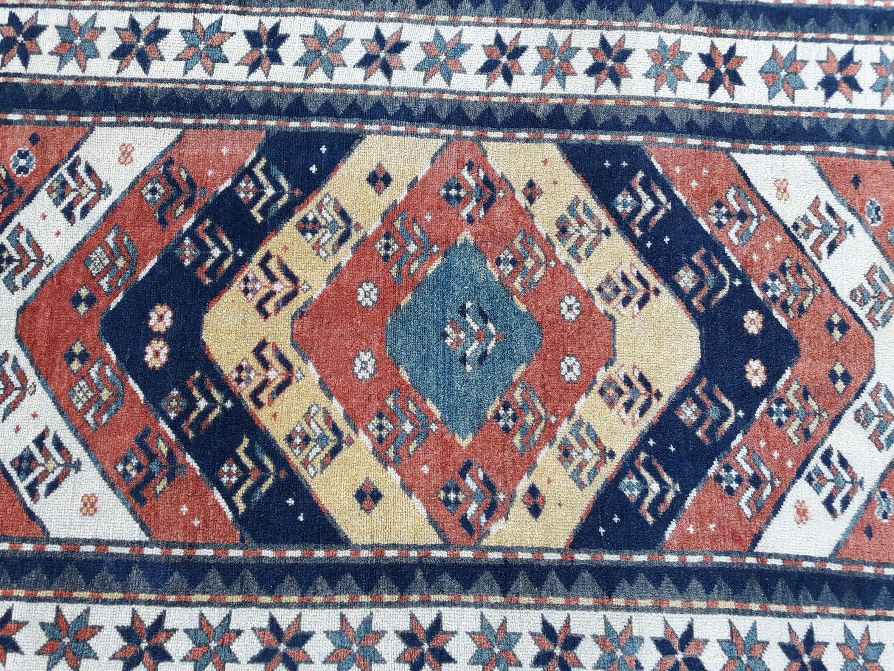 leslie blau a down arrow kilim by rugs antique doris rug turkish