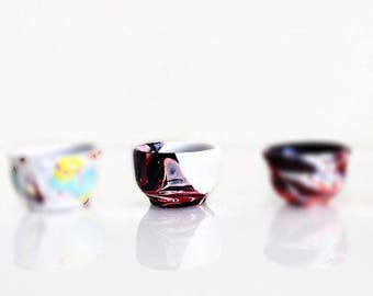 Petal Mini Bowl