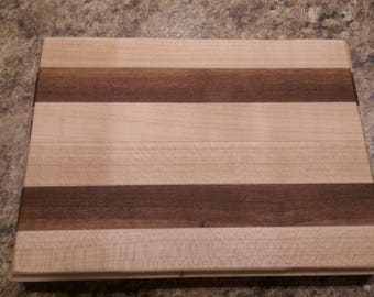 Cheese/bread cutting board