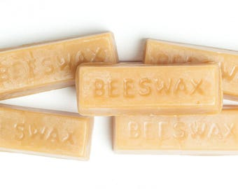 Beeswax Block Resist - 25g - by Fusion Mineral Paint