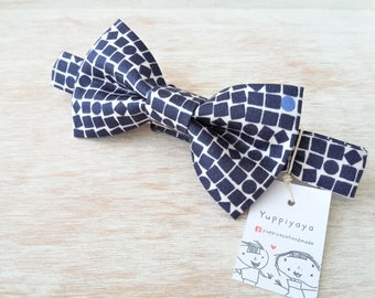Bowtie, Papillon, bow tie, Pajarita, Moño