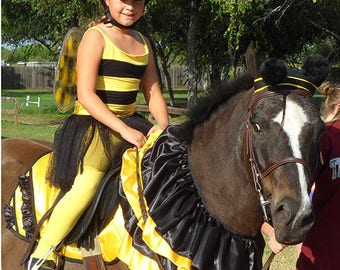 Bumble-Bee Costume