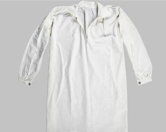 Revolutionary War Men's Shirt- XXL