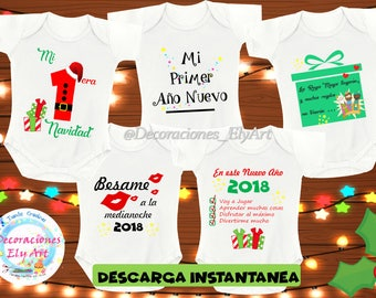 DIGITAL Archive-Transfer files Iron-T shirt-Personalize your baby's clothes.