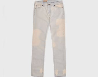 Ralph Lauren Jeans woman Skinny D&S (Denim and Supply)