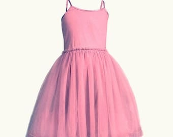 Tutu, dancing, ballerina, princess dress jumpsuit
