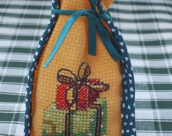 BAG Christmas: gift