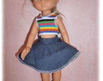 Doll Chérie Corolla Ref: 19846966