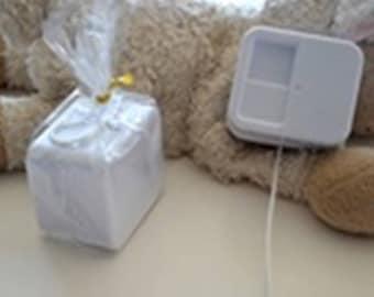 THRILLER - String for toy/toys music box