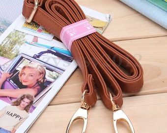 Strap shoulder strap handbag handle within 15 days