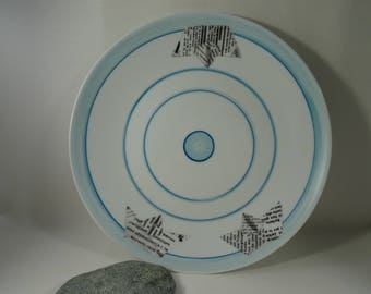 mhgen how to get mizu plate