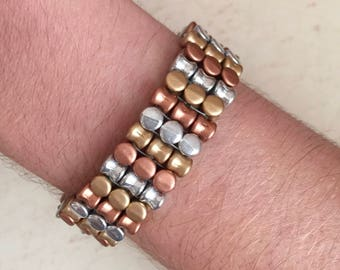 Bracelet Pellet
