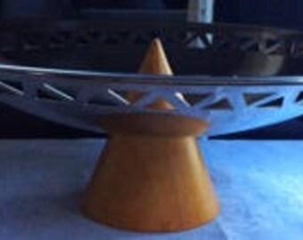 MID CENTURY MODERN Bowl