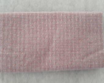 fat quarter fabric woven Japanese patchwork d3
