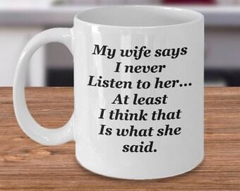 funny husband mug, husband mug, husband mugs, mug for husband, funny husband mugs, sarcastic mug for husband, funny husband cup,husband cups