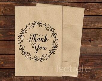 Wedding Envelopes, Gift Card Envelopes, Thank You Envelopes, Mini Envelopes, Kraft Envelopes, Seed Envelope, Money Envelopes x 10