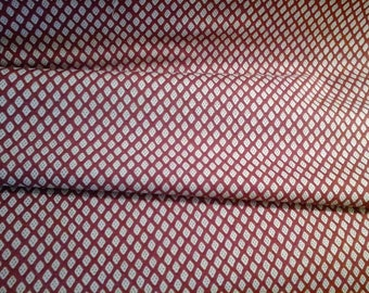 Fabric for patchwork and stitching Moda