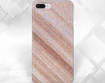 Marble case,Sand case,Phone X case, iPhone 8 case, iPhone 8 Plus case, iPhone 6S, iPhone 7 Plus case, iPhone 5C case, iPhone SE, iPhone 5S