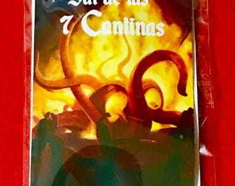 SAL 7 canteens for rituals-witches-witch-witchcrafts-Wicca-spell-ritual-